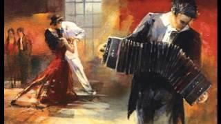 Obsesión - Tango - Juan Carlos Godoy