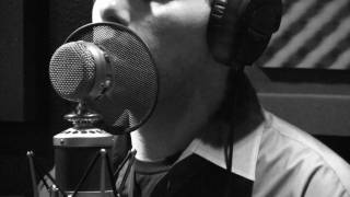 30 Seconds To Mars - Hurricane ft. Kanye West - Kevin Littlefield Cover