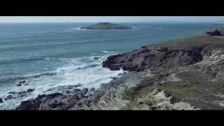 Nelson Freitas- Break of dawn ft. Richi 2016 HD-Dj AF Pro