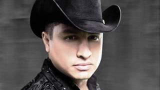 El guitarrero - julion alvarez ft. El coyote