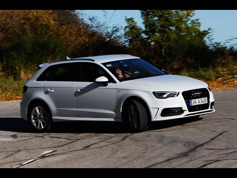 2013 audi a3 problems online manuals and repair information. Black Bedroom Furniture Sets. Home Design Ideas
