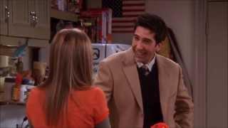 "Friends | ""I'm Still Going!"" (1080p HD)"