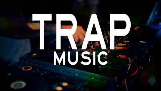 Happy Colors & Orlande Guerreiro - Prendelo (Trap)