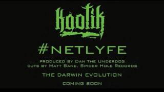 Kaotik - #NETLYFE