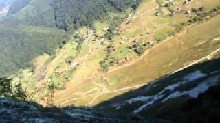 anca aldea - Ioane Ioane