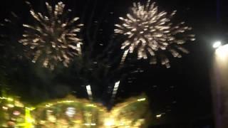 David Guetta - Titanium @ Tomorrowland Brasil 2016