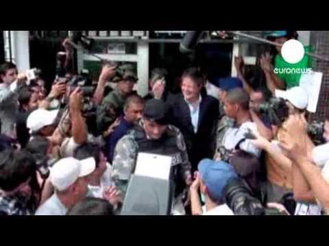 Ecuador. Correa rieletto Presidente con oltre 60%