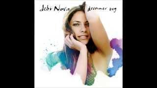 Debi Nova - Drummer Boy (Audio)