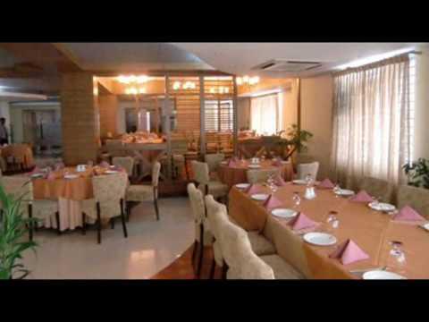 Bangladesh Tourism Hotel Star Pacific Sylhet Bangladesh Hotels Bangladesh Travel Tourism