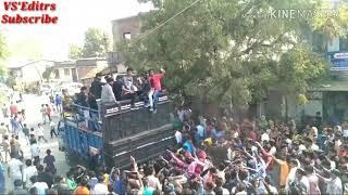 Ashok Thakor Live Dj Ni Mojj