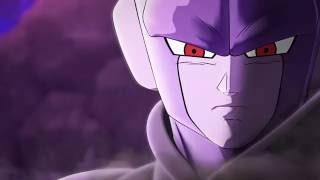 Hit Reveal Trailer - Dragon Ball XENOVERSE 2 | PS4, X1, Steam
