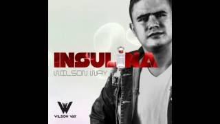 Wilson Way - Insulina