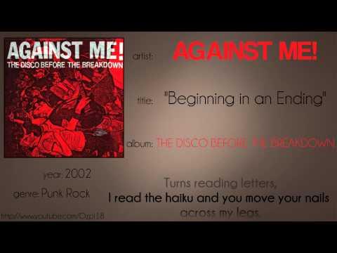 against-me-beginning-in-an-ending-synced-lyrics-ozpl18