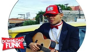 MC Lan - Qual Foi Qual é - Vem de Ré - Me Acorda Mamando (DJ Sadall) Lançamento 2017