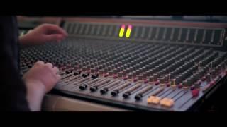 "Live Dub ""STUDIO SESSION"" Roots Reggae Release 2016"