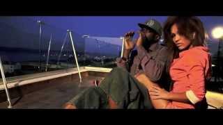 Hoodini feat  Billy Hlapeto & Lexus - 24/7