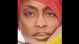 Erykah Badu & 2Pac - You Got Me