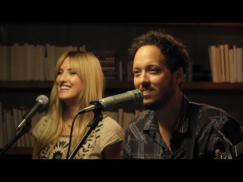 gungor-long-way-off-live-at-relevant-relevant