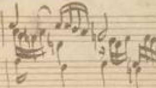 J. S. Bach: Prelude in BWV 857 WTC I, Robert Hill piano