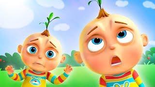 Gardening Trouble Episode | Videogyan Kids Shows | Funny Cartoon Animation for Children