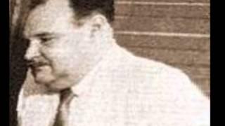 Sylvio Salema & Orquestra Victor Brasileira - SEU AGACHE - Ari Kerner - Gravação de 1929