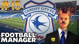 Football Manager 2019 | #15 | Final Episode Of The Season