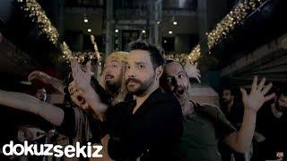 Oğuzhan Uğur - Sağ Salim (Sağ Salim 2 Soundtrack)