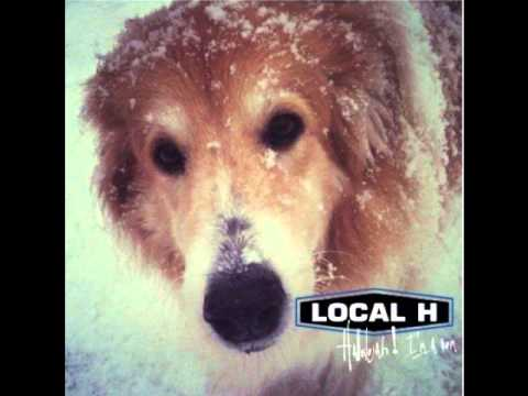 local-h-waves-again-track-17-luis-meza