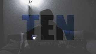 Johnny Banks - Ten (Acoustic Demo)