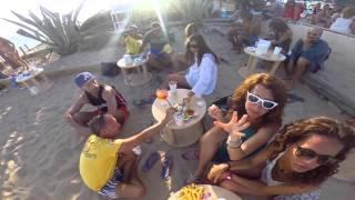 Formentera July 2015