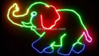 som automotivo   pancadao   racha   tecno   sertanejo remix   www odjmaicon com   Musica eletronica 2012   Dj maicon de telemaco borba