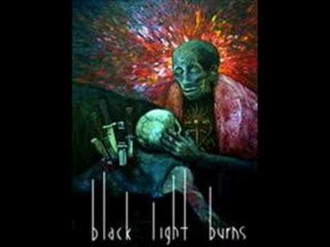 black-light-burns-stop-a-bullet-eversims