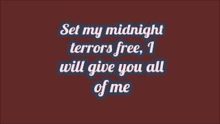 Sam Smith - Leave Your Lover (Lyrics)
