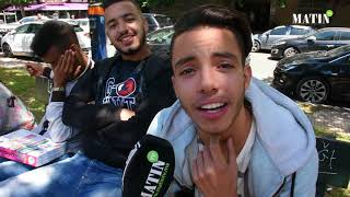 Bac 2018 : Les avis mitigés des lycéens de Casablanca