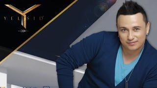 Yelsid - Cosa De Locos | Vídeo Lyric