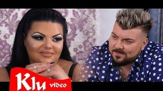 B.Piticu & Bya Didem - Drumul spre fericire ( Oficial Video )