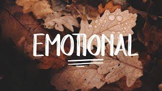 "Beautiful Emotional Piano Music | Royalty Free - ""Autumn"""