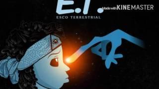 Future - Thot Hoes (Project E.T ESCO Terrestrial)