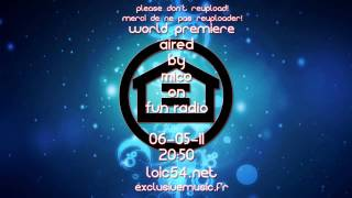 Remady Feat Manu-L - The Way We Are FULL HQ RIP exclusivemusic.fr