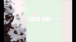 Linkin Park - Castle of glass - OFFICIAL INSTRUMENTAL