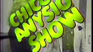 Intervalo: Jornal Nacional - EPTV (29/03/1990) [1]