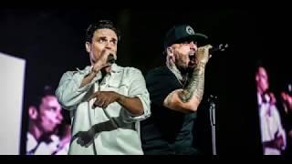 Cásate Conmigo - Silvestre Dangond Feat. Nicky Jam