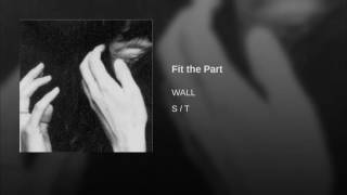 Fit the Part