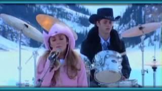 salvame  Gpo Karol- Ft RBD - Dj Aryez Video Edit