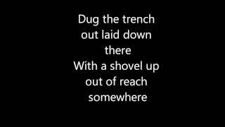 """Bleed It Out""-Linkin Park Lyrics"