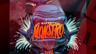 XS Project - Monstro 2016