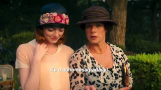 Magia ao Luar (trailer HD)
