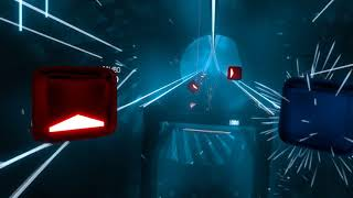 Sick Boy (Prismo Remix) Beat Saber VR