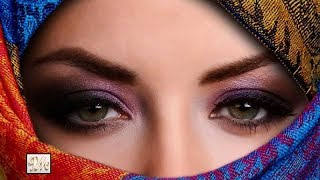 Very Beautifull Arabic Ringtone