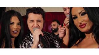 IONUT CERCEL - VIATA , CLIPA SI MOMENTUL (Live Video Oficial) 2016